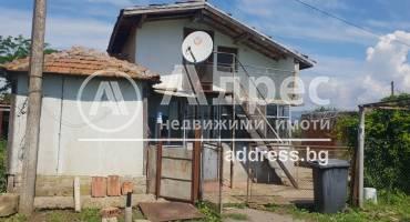 Къща/Вила, Зимница, 519696, Снимка 1