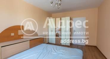 Многостаен апартамент, Варна, Бриз, 509697, Снимка 1