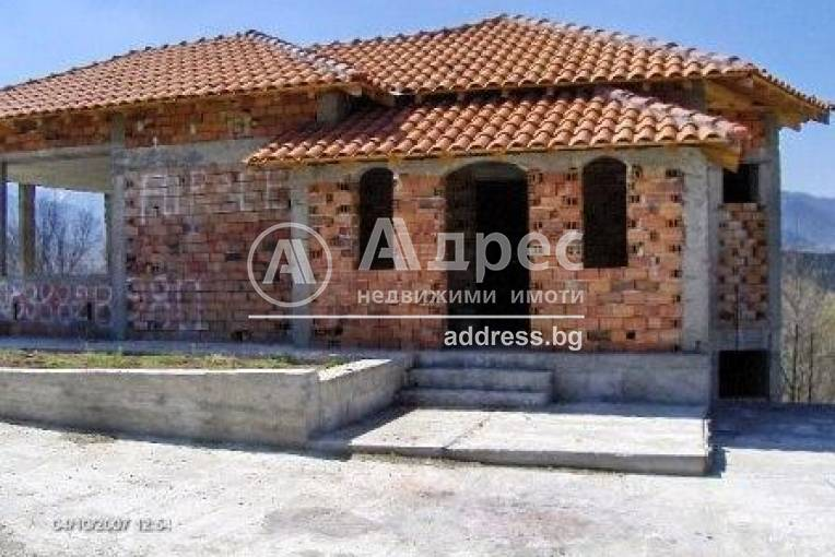 Къща/Вила, Априлци, Острец, 112698, Снимка 2