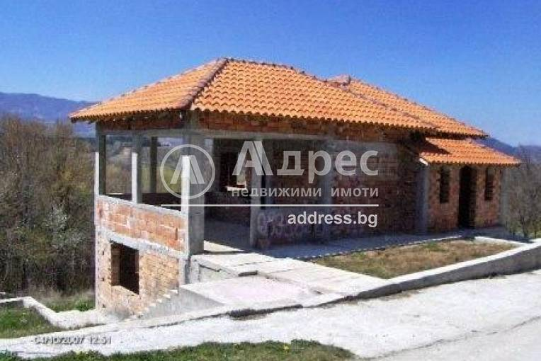 Къща/Вила, Априлци, Острец, 112698, Снимка 3