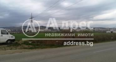 Парцел/Терен, Стара Загора, Калояновско шосе, 468698, Снимка 1