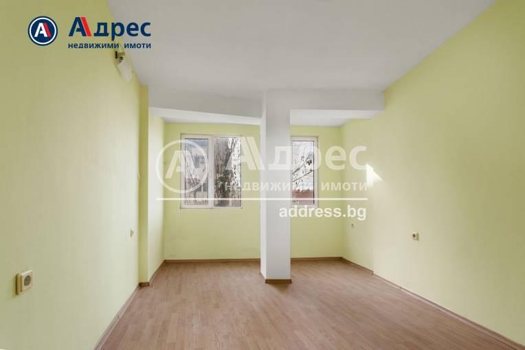 Тристаен апартамент, Плевен, Център, 472698, Снимка 3