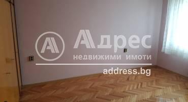 Двустаен апартамент, Плевен, Център, 514698, Снимка 1