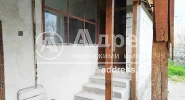 Къща/Вила, Безмер, 94699, Снимка 2
