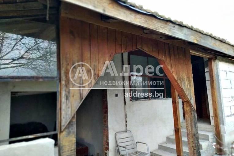 Къща/Вила, Безмер, 94699, Снимка 1