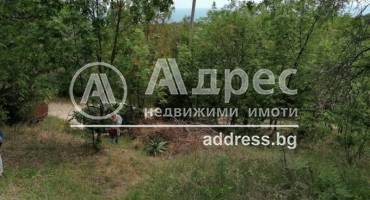 Парцел/Терен, Варна, м-ст Манастирски рид, 460700, Снимка 1