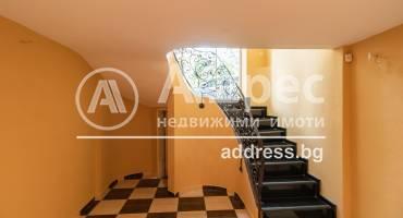 Офис, Варна, Център, 194701, Снимка 3