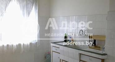 Двустаен апартамент, Ямбол, 261701