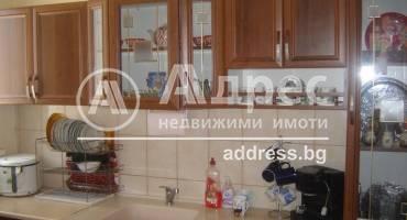 Къща/Вила, Хасково, Овчарски, 34702, Снимка 1