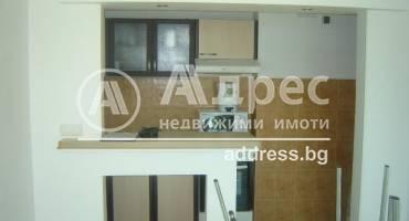 Къща/Вила, Хасково, Овчарски, 34702, Снимка 2