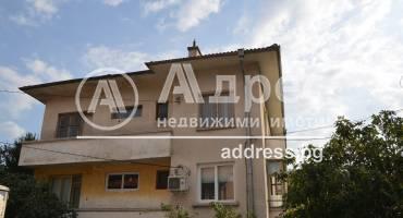 Етаж от къща, Карлово, 494702, Снимка 1