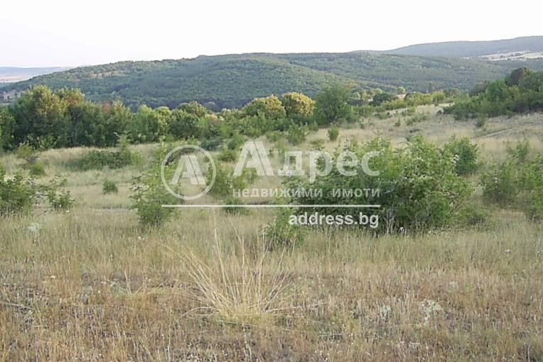 Парцел/Терен, Стара Загора, Тракийски университет, 242703, Снимка 1