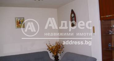 Двустаен апартамент, Балчик, ЖК Балик, 267703, Снимка 2