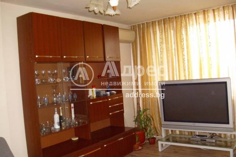 Двустаен апартамент, Балчик, ЖК Балик, 267703, Снимка 1