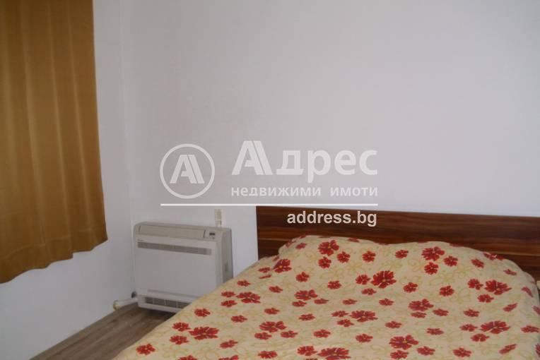 Двустаен апартамент, Балчик, ЖК Балик, 267703, Снимка 3