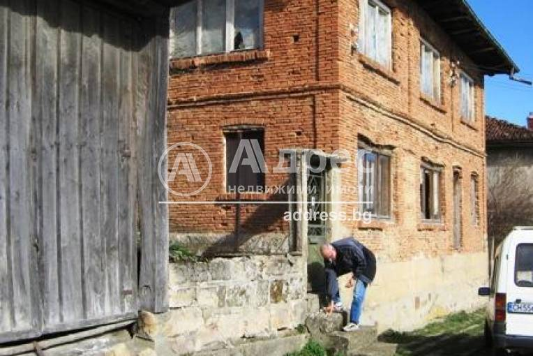 Къща/Вила, Стара река, 45703, Снимка 1