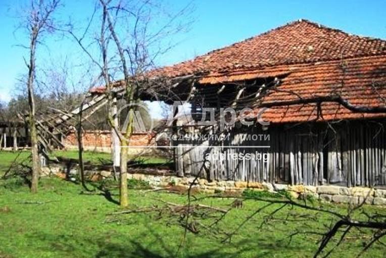 Къща/Вила, Стара река, 45703, Снимка 3