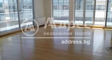 Офис, София, Докторска градина, 459703