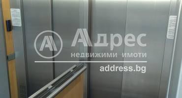 Офис, София, Докторска градина, 459703, Снимка 5