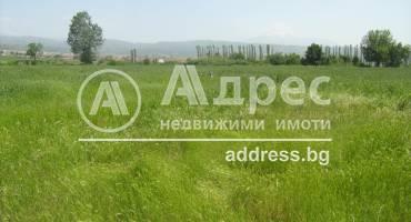 Земеделска земя, Благоевград, Втора промишлена зона, 214704, Снимка 2