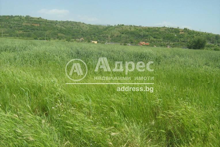 Земеделска земя, Благоевград, Втора промишлена зона, 214704, Снимка 1