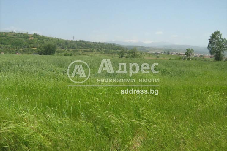 Земеделска земя, Благоевград, Втора промишлена зона, 214704, Снимка 3