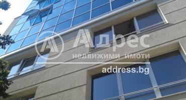 Офис, Варна, Идеален център, 401704, Снимка 1