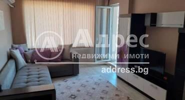 Двустаен апартамент, Стара Загора, Широк център, 514704, Снимка 1