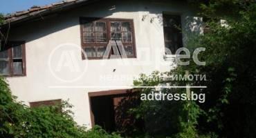 Къща/Вила, Малки чифлик, 177705, Снимка 1