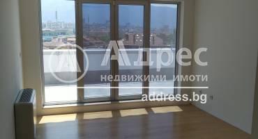 Офис, София, Докторска градина, 459705, Снимка 3