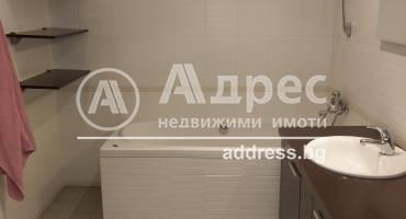 Офис, София, Докторска градина, 459705, Снимка 5