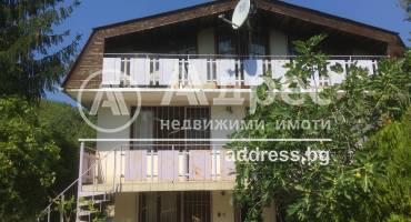 Къща/Вила, Балчик, Кулака, 522705, Снимка 1