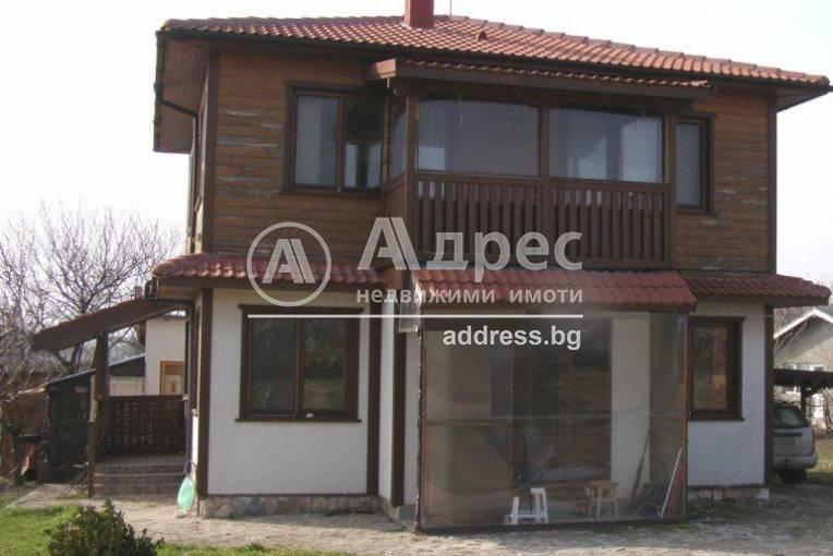 Къща/Вила, Дуранкулак, 236706, Снимка 1