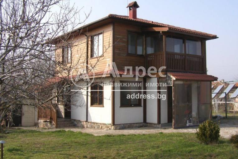 Къща/Вила, Дуранкулак, 236706, Снимка 2