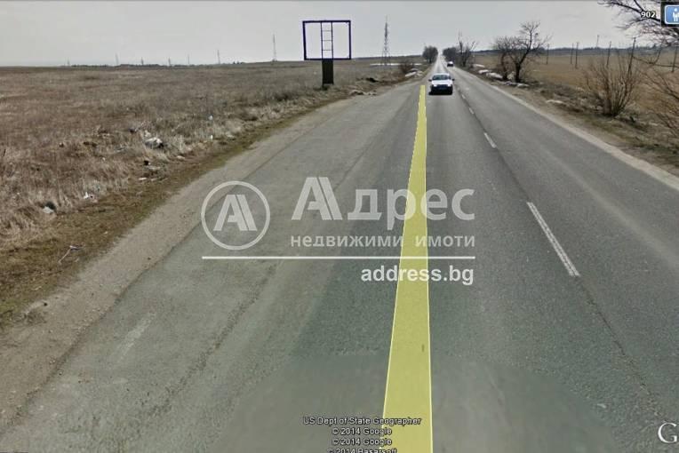 Парцел/Терен, Кичево, 246706, Снимка 1