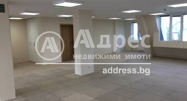 Офис, София, Иван Вазов, 511706, Снимка 1