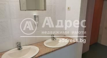 Офис, Варна, Общината, 474707, Снимка 8