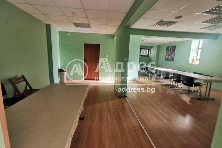 Офис, Варна, Общината, 474707, Снимка 1