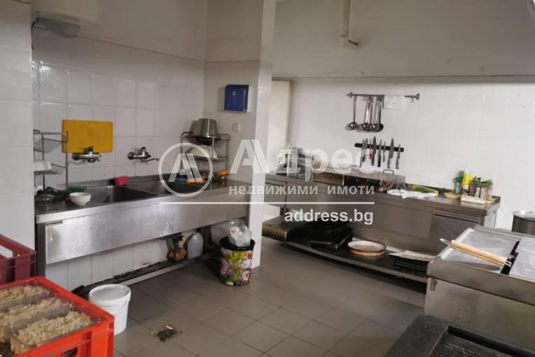 Офис, Варна, Общината, 474707, Снимка 5