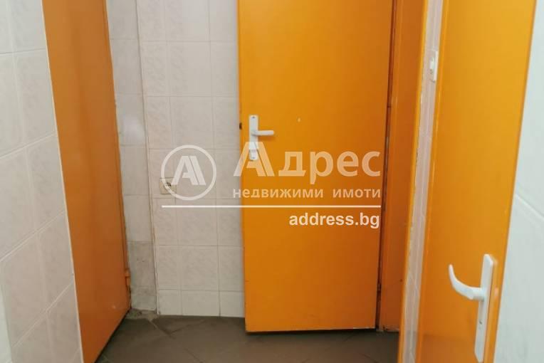 Офис, Варна, Общината, 474707, Снимка 7