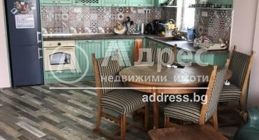 Тристаен апартамент, Велико Търново, Бузлуджа, 451708, Снимка 1