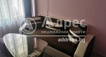 Двустаен апартамент, Бургас, Братя Миладинови, 522709, Снимка 1