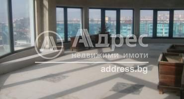 Многостаен апартамент, Благоевград, Център, 206710, Снимка 1