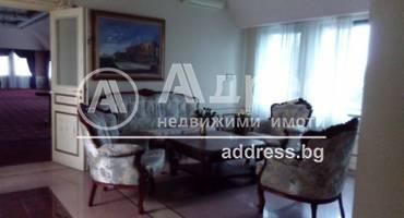 Хотел/Мотел, Стара Загора, Самара-1, 341710, Снимка 1