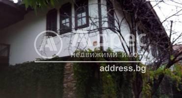 Хотел/Мотел, Стара Загора, Самара-1, 341710, Снимка 3