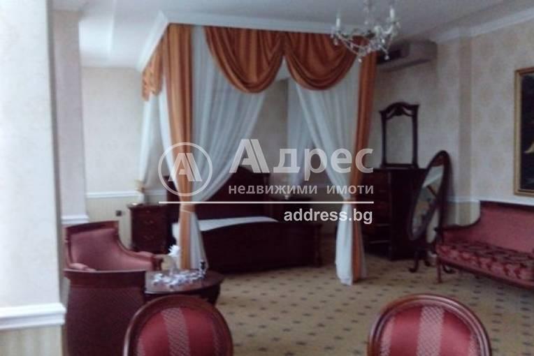 Хотел/Мотел, Стара Загора, Самара-1, 341710, Снимка 2