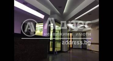 Магазин, Хасково, Център, 415710, Снимка 1