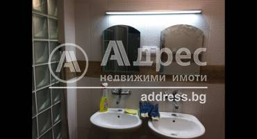Магазин, Хасково, Център, 415710, Снимка 13