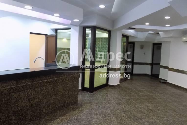 Магазин, Хасково, Център, 415710, Снимка 15