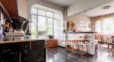 Многостаен апартамент, Плевен, Градска част, 513710, Снимка 1